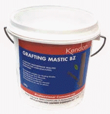 Kendon Grafting Mastic BZ