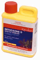 Methoxone D