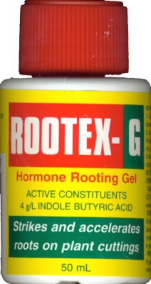 Rootex-G