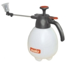 Solo 2LT Hand-held Sprayer