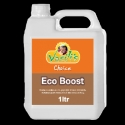 Vasili's Choice Eco Boost