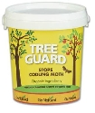 Go Natural Tree Guard