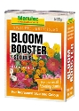 Manutec Bloom Booster