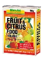 Manutec Fruit and Citrus Food