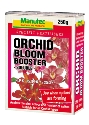 Manutec Orchid Bloom Booster