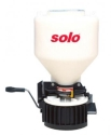 Solo Portable Granulate Spreader