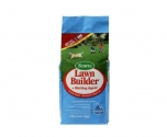 Scotts Lawn Builder with Wetting Agent