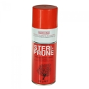 Steri-Prune Paint and Aerosol
