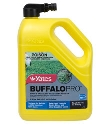 Yates Buffalo Pro Hose-On Weedkiller