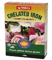 Yates Chelated Iron