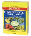 Yates Fungus Fighter Copper Fungicide