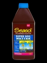 Seasol Super Soil Wetter & Conditioner