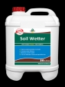 Seasol Super Soil Wetter & Conditioner Commercial